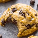 vegan kurabiye tarifi