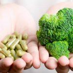 veganlarda B12 eksikliği
