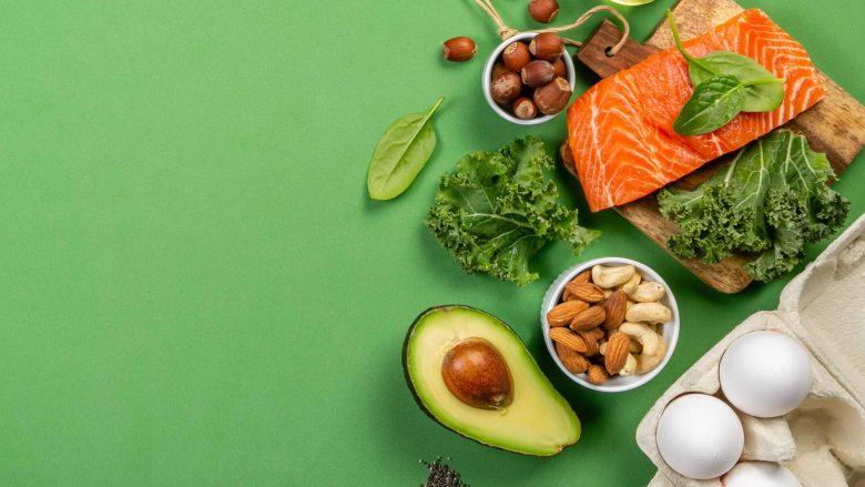en iyi diyet programları