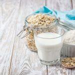 yulaf sütü faydaları