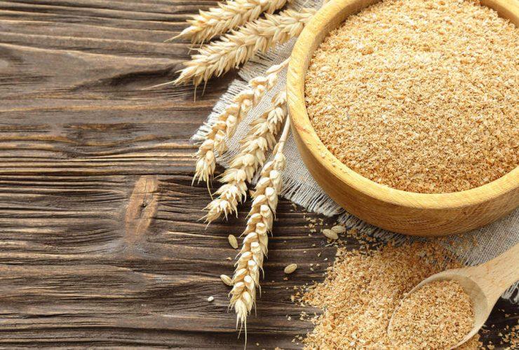 buğday kepeği faydaları