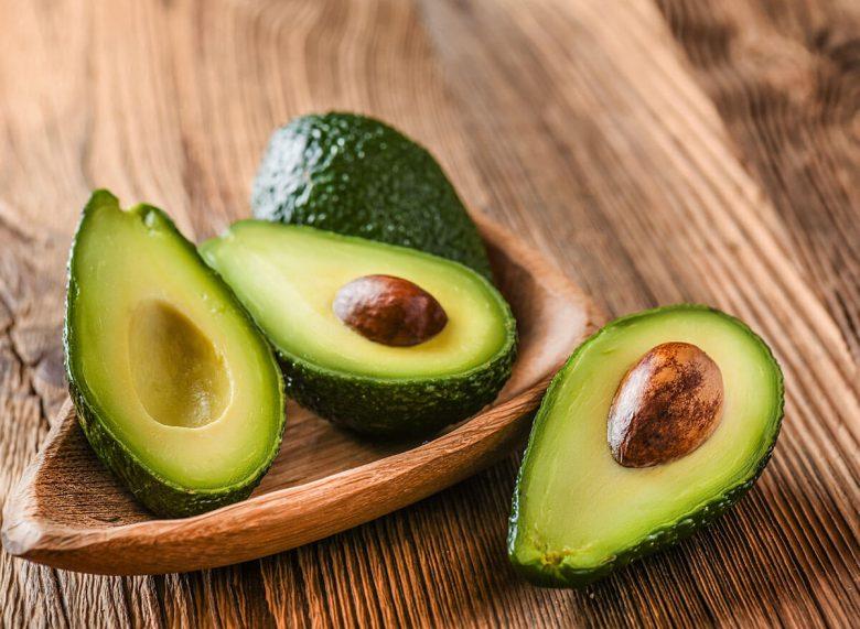 avokado faydaları