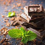 çikolata vegan mıdır