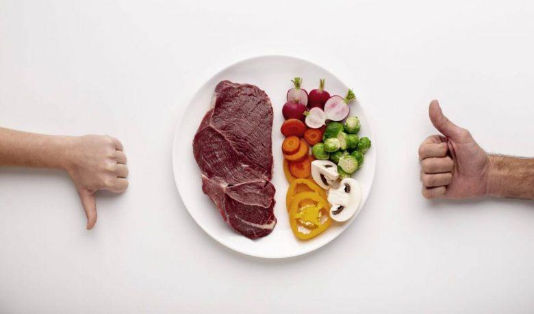 et tüketimini azaltmak
