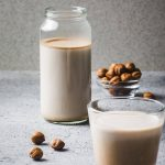 fındık sütünün faydaları