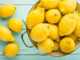 limonun faydaları