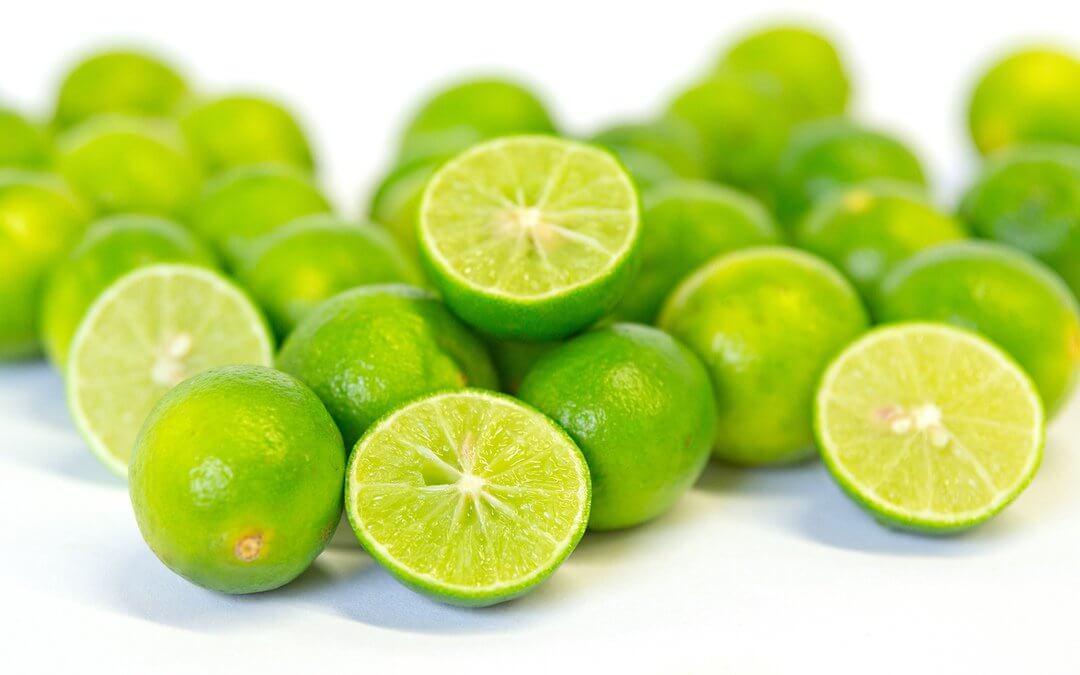 misket limonu faydaları